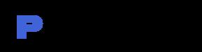 pobytinfo